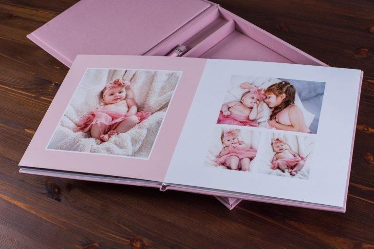 album-foto-familie-lux-galerie-2019-6131-album-photobook-lux