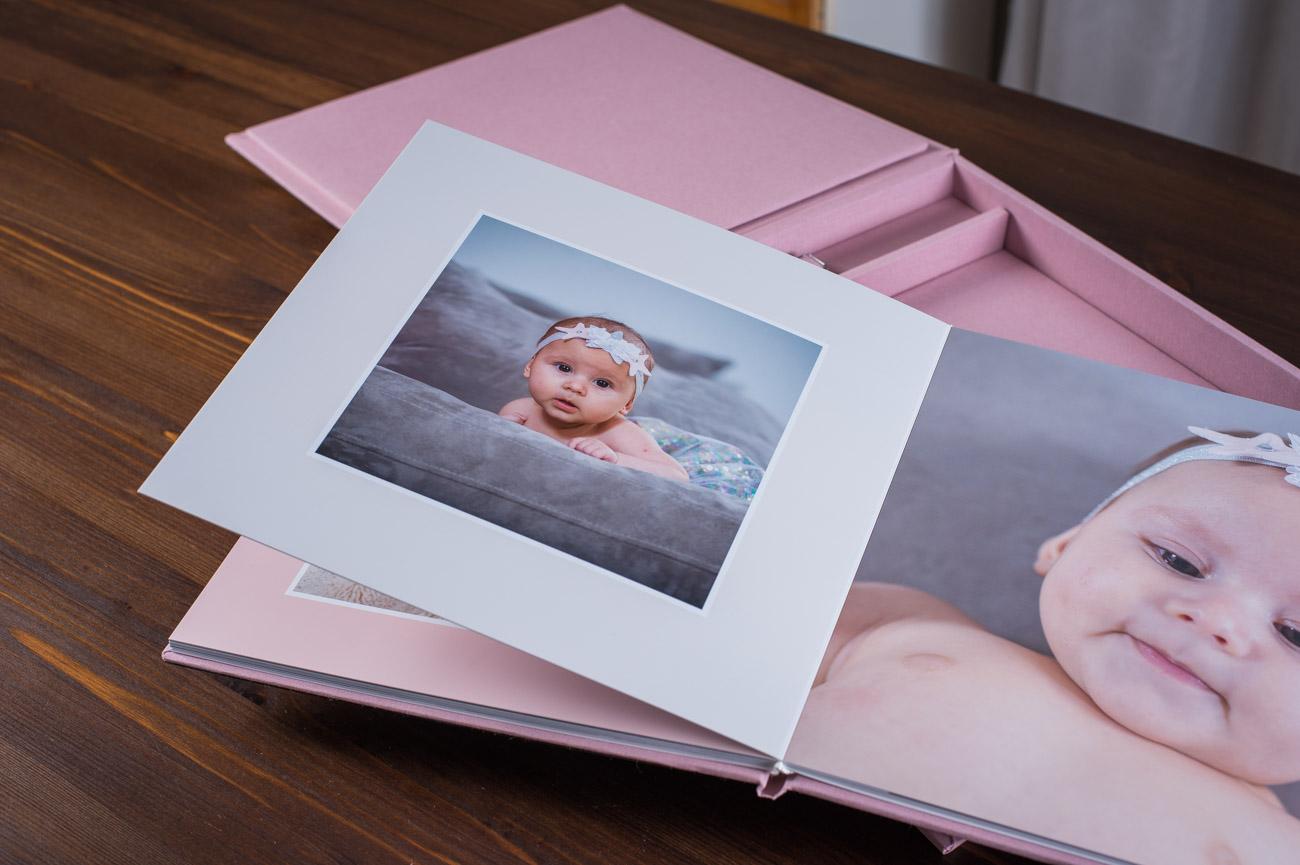 album-foto-familie-lux-galerie-2019-6133-album-photobook-lux