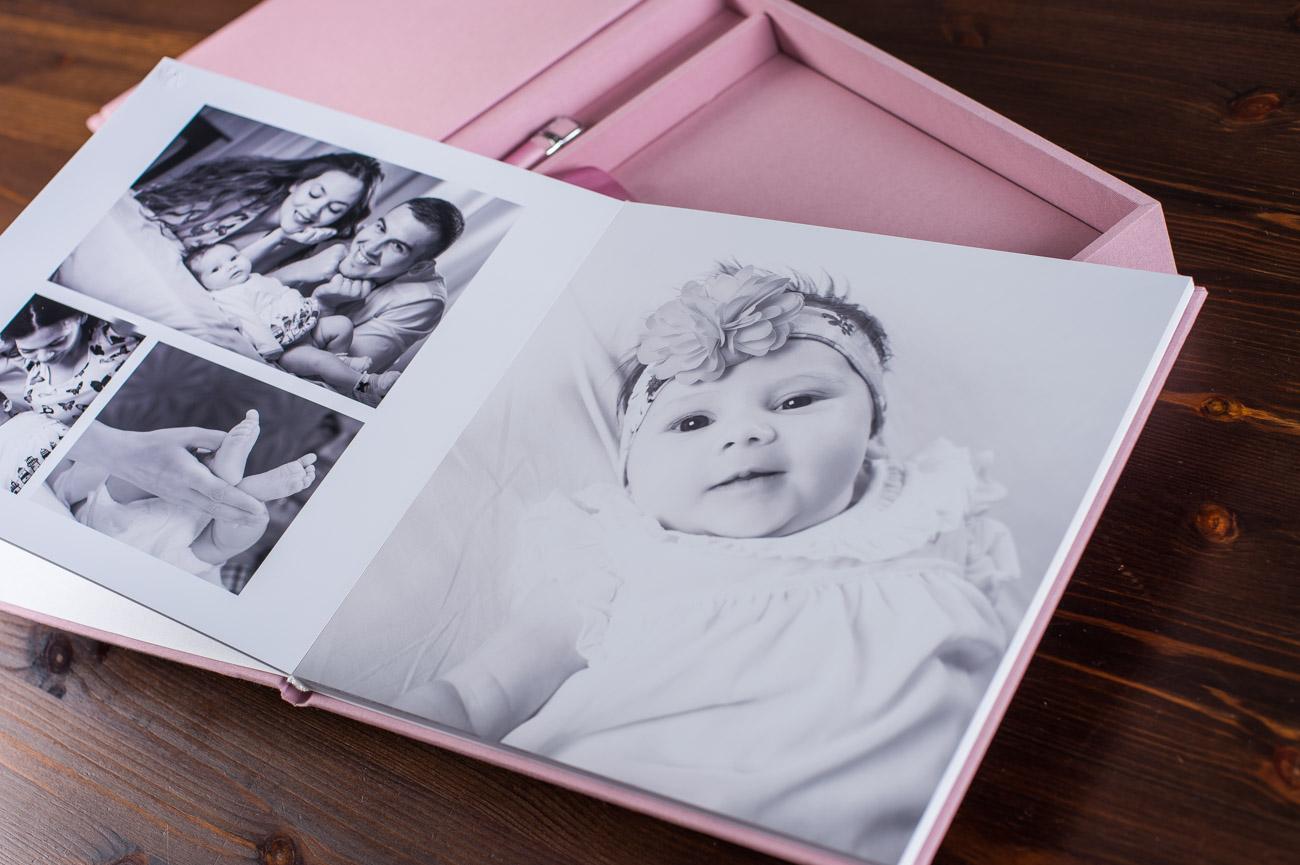 album-foto-familie-lux-galerie-2019-6136-album-photobook-lux