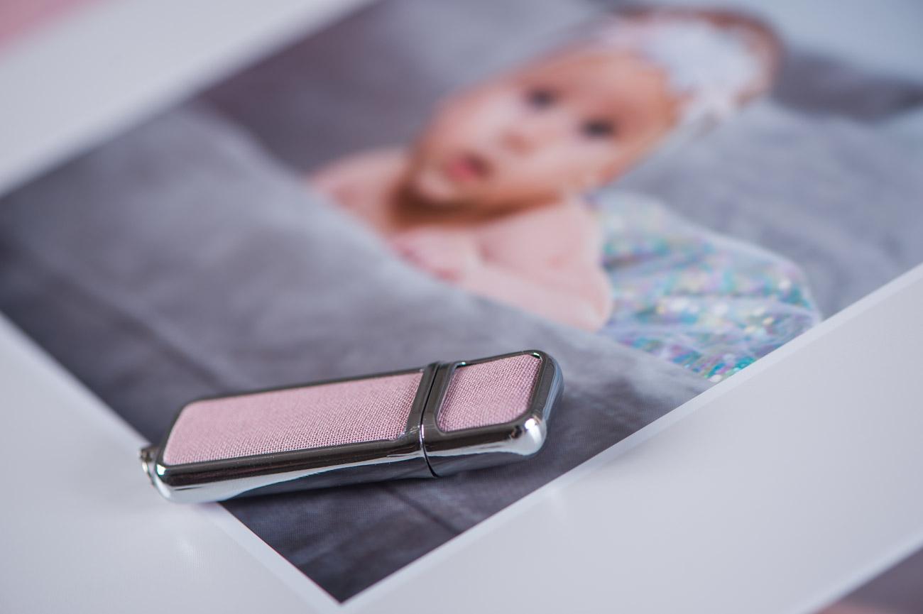 album-foto-familie-lux-galerie-2019-6139-album-photobook-lux