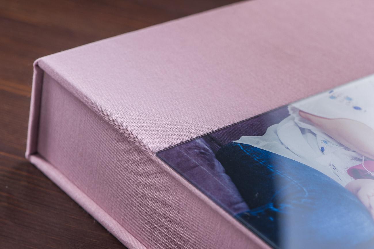 album-foto-familie-lux-galerie-2019-6151-album-photobook-lux-Bearbeitet