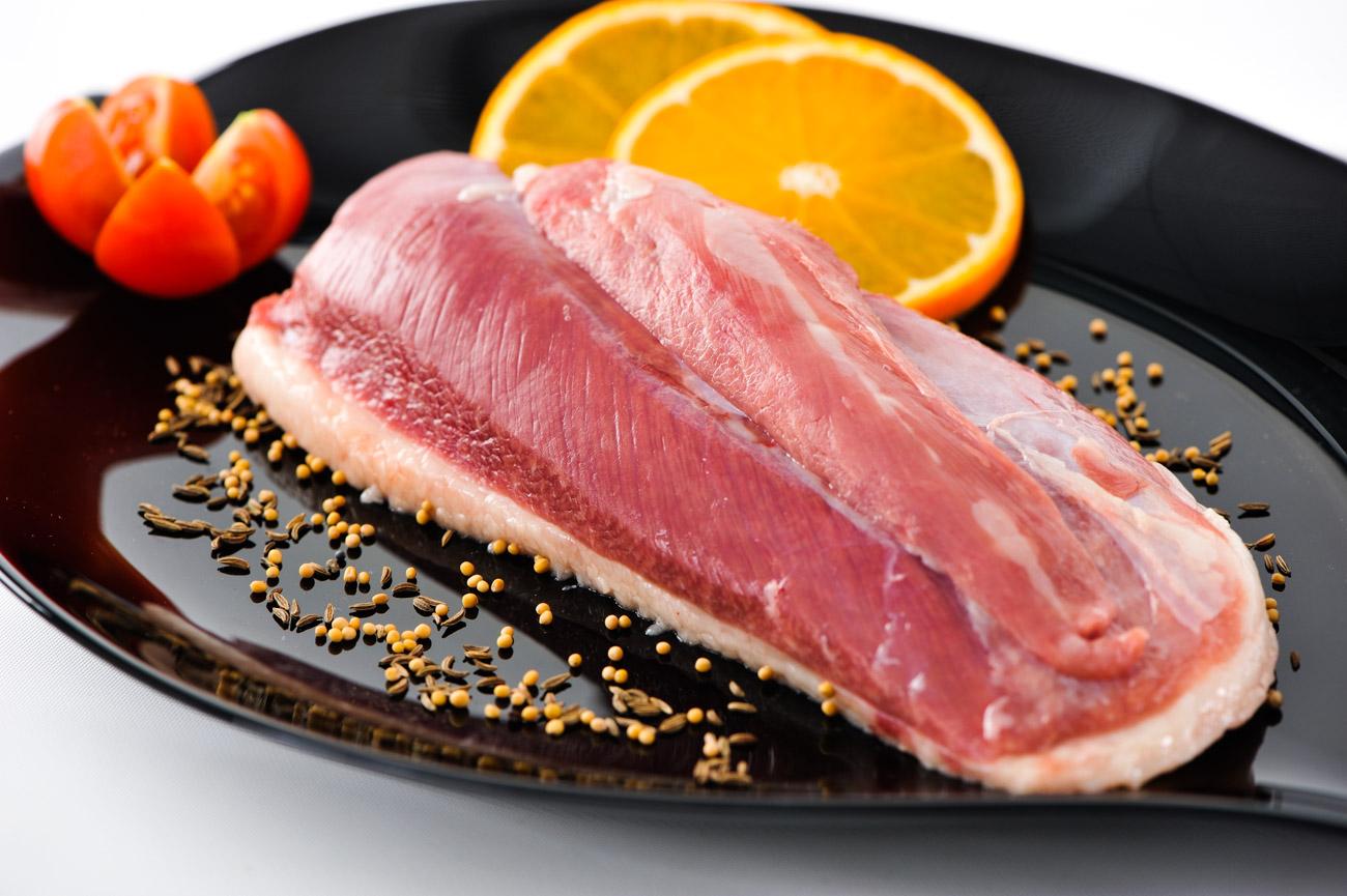 fotografie-culinara-carne-galerie-10000