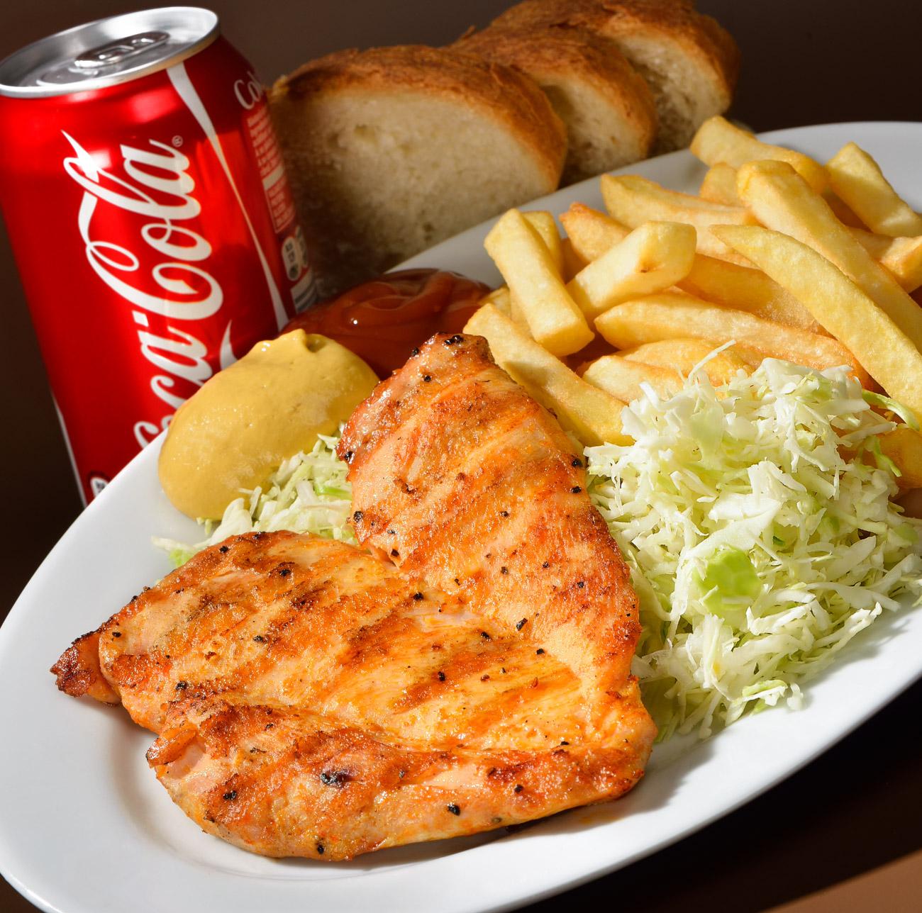 fotografie-culinara-fast-food-galerie-10239