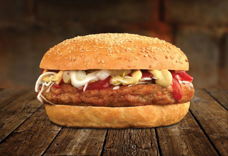 fotografie-culinara-fast-food-galerie-10241
