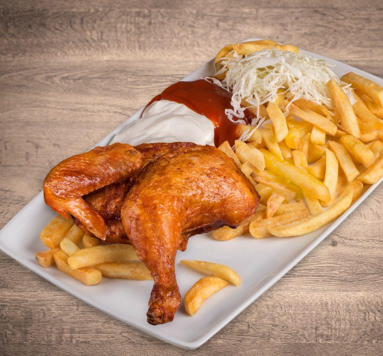 fotografie-culinara-fast-food-galerie-10242