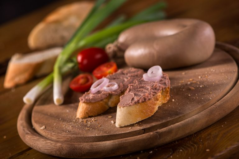 fotografie-culinara-mezeluri-galerie-2019-1081