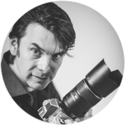 Alexandru Bialis-fotograf