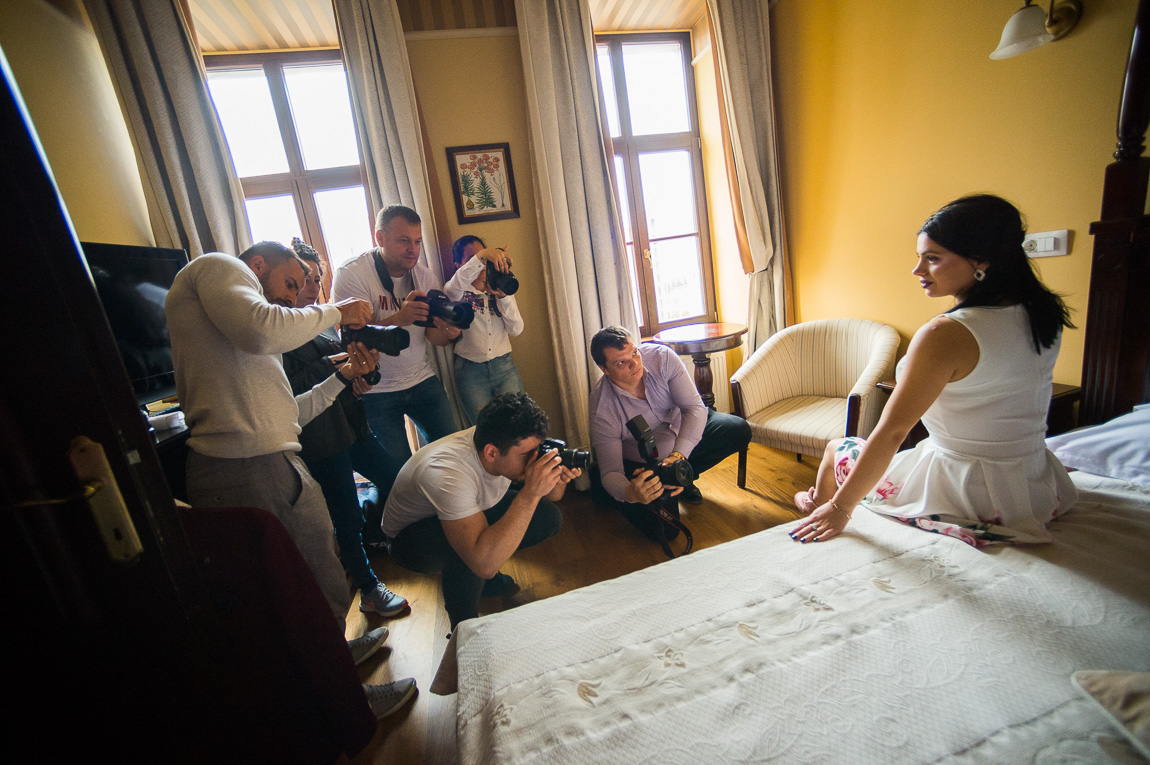 workshop-fotografie-de-nunta-aprilie-2019-6020