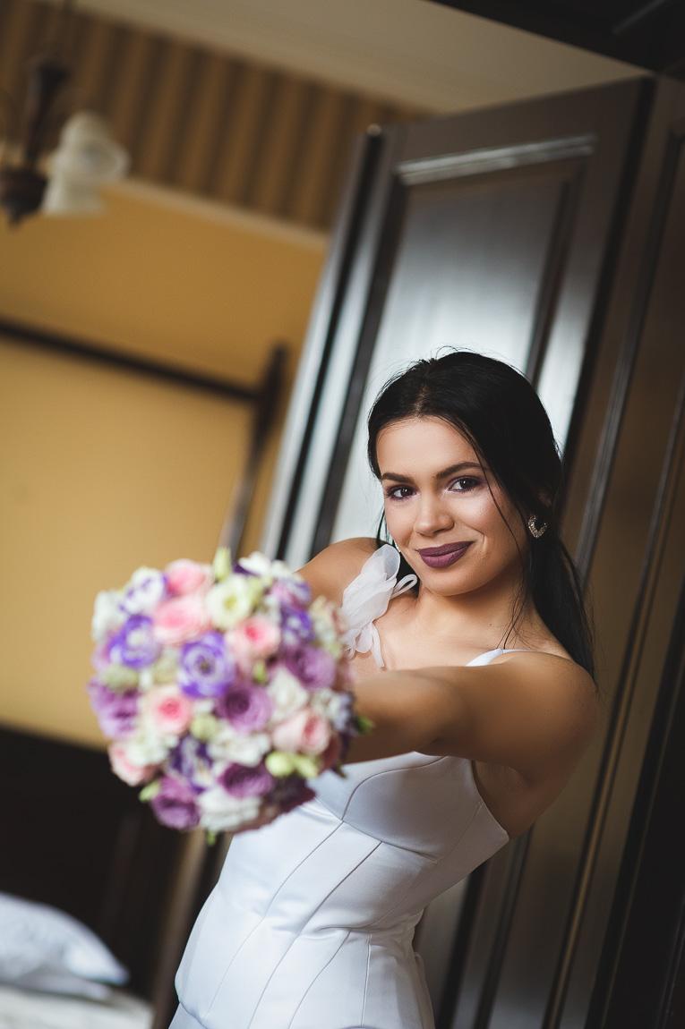 workshop-fotografie-de-nunta-aprilie-2019-6026