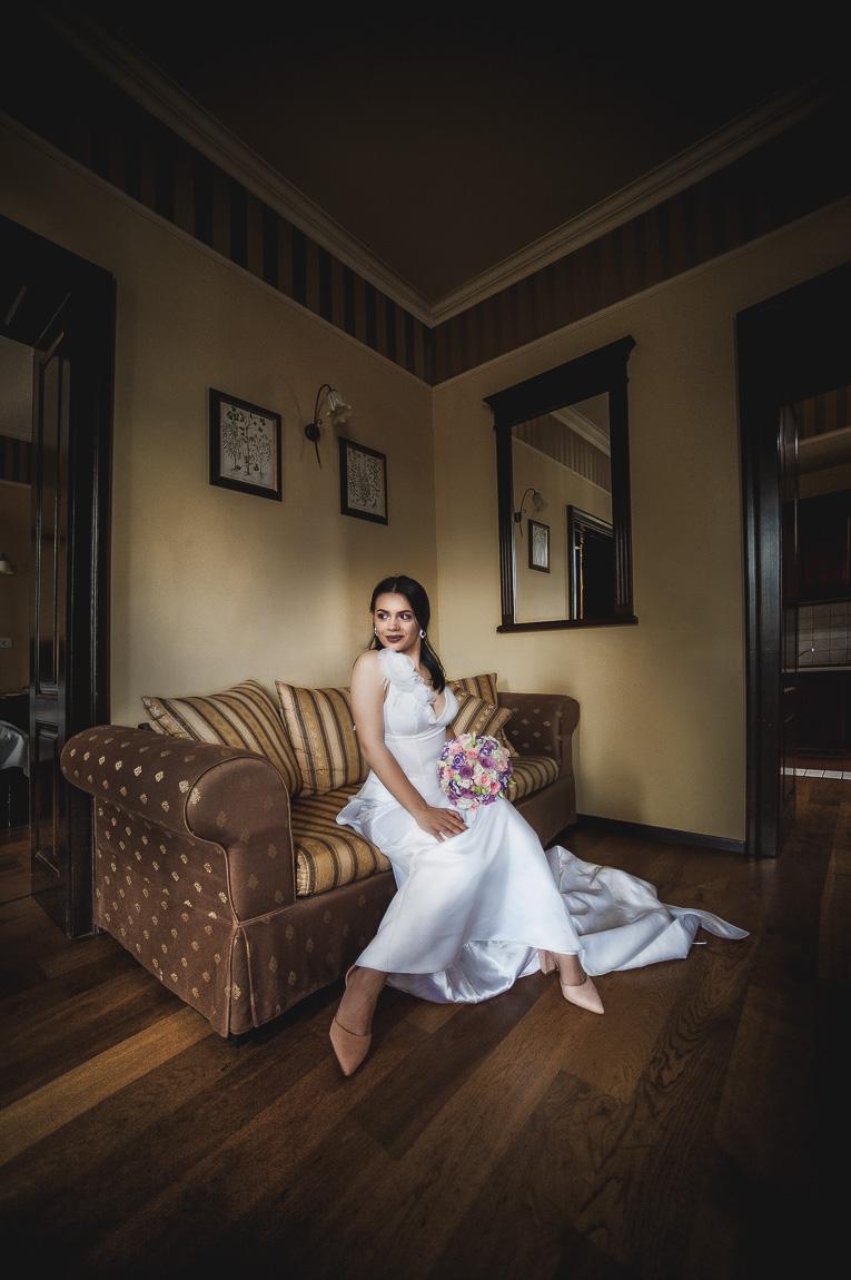workshop-fotografie-de-nunta-aprilie-2019-6027
