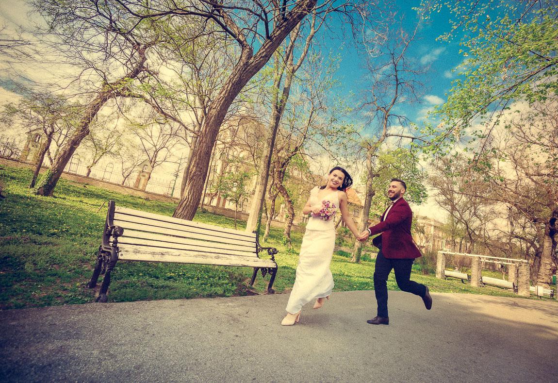 workshop-fotografie-de-nunta-aprilie-2019-6028