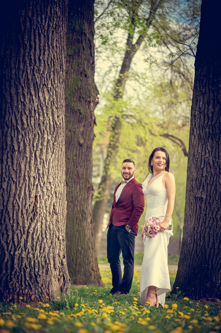 workshop-fotografie-de-nunta-aprilie-2019-6029