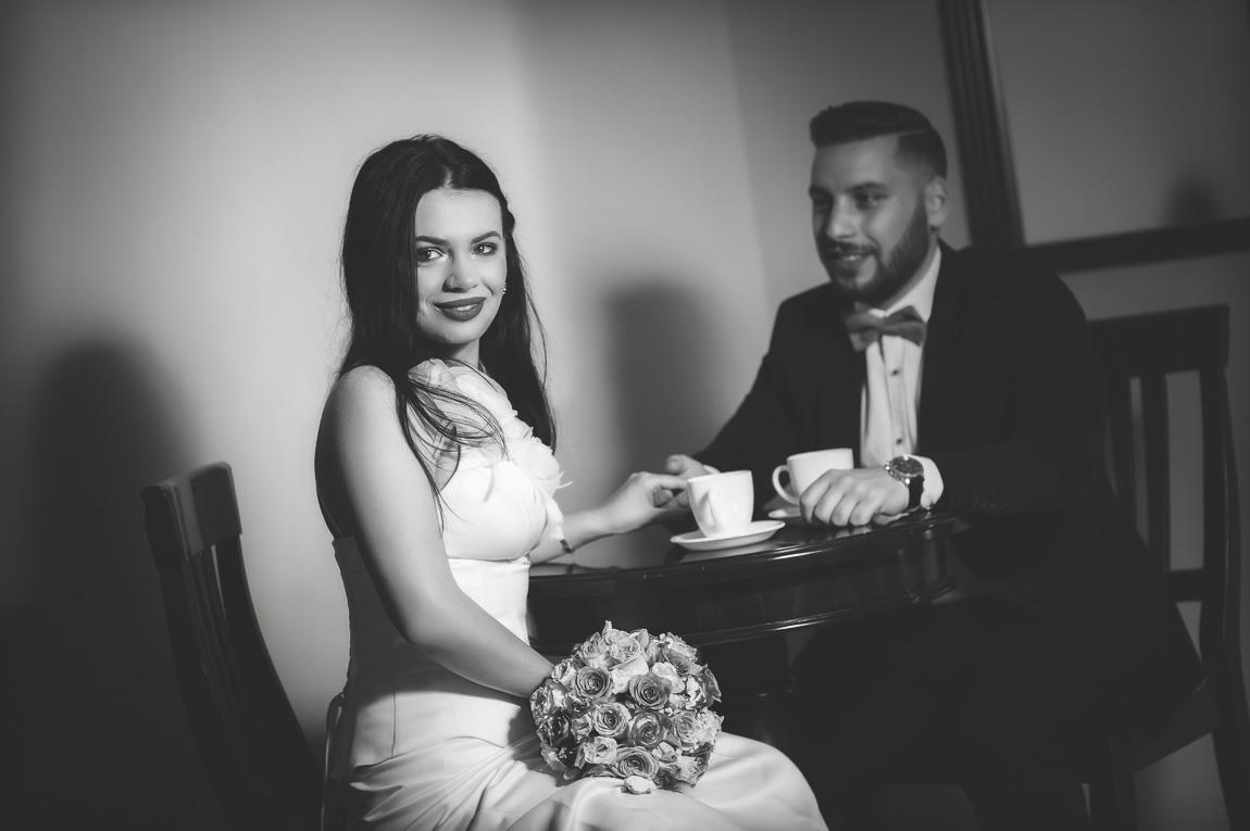 workshop-fotografie-de-nunta-aprilie-2019-6032