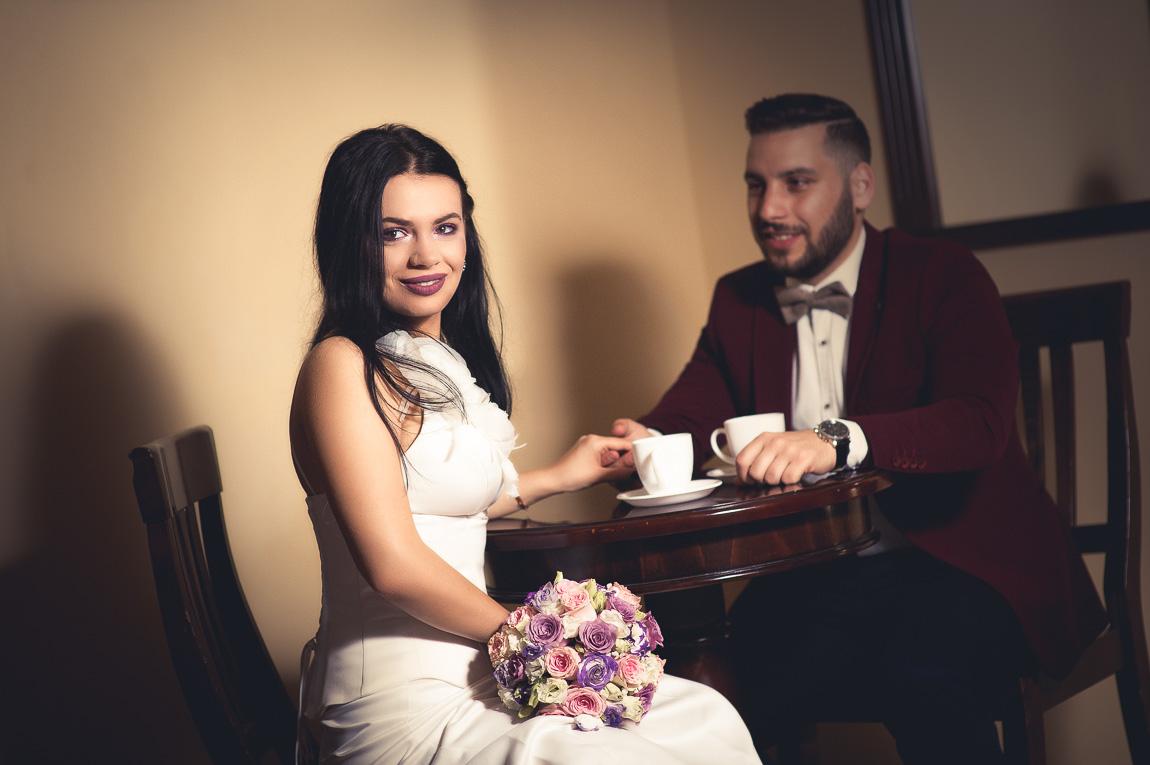 workshop-fotografie-de-nunta-aprilie-2019-6033