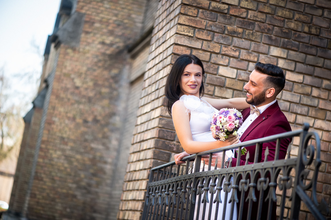 workshop-fotografie-de-nunta-aprilie-2019-6035