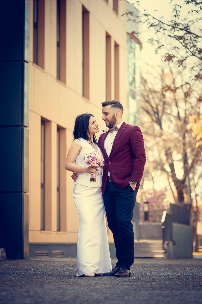 workshop-fotografie-de-nunta-aprilie-2019-6037