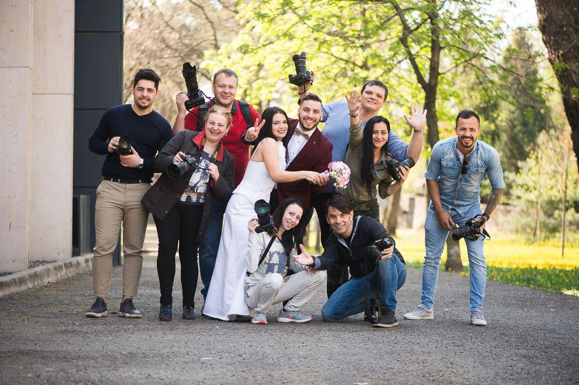 workshop-fotografie-de-nunta-aprilie-2019-6038