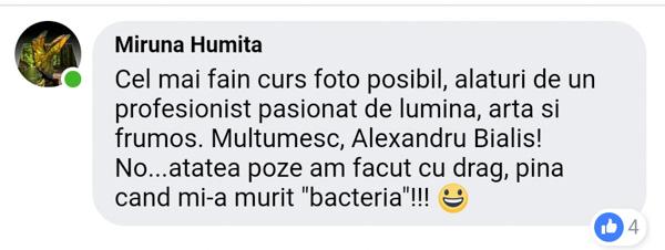 Recenzii-facebook- Alexandru Bialis-2-215346