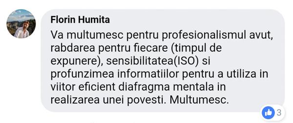 Recenzii-facebook- Alexandru Bialis-2-215348