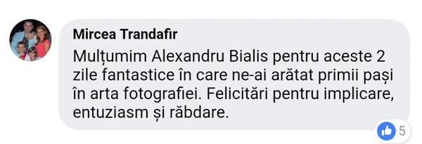 Recenzii-facebook- Alexandru Bialis-2-215350