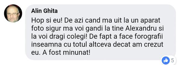 Recenzii-facebook- Alexandru Bialis-2-215351-1