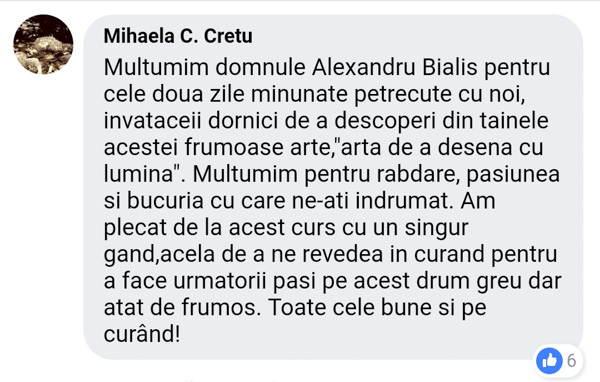 Recenzii-facebook- Alexandru Bialis-2-215352