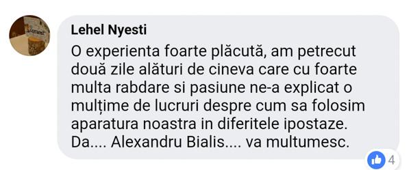 Recenzii-facebook- Alexandru Bialis-2-215353