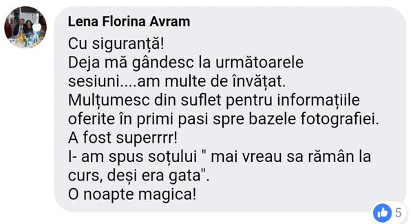 Recenzii-facebook- Alexandru Bialis-2-215354
