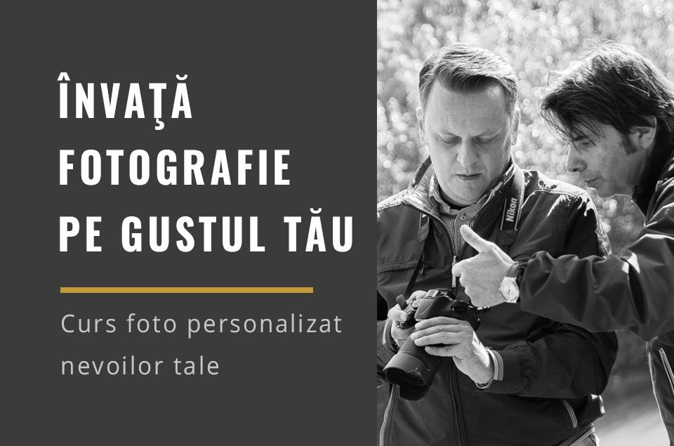 curs-foto-personalizat-romania-timisoara-alexandru-bialis