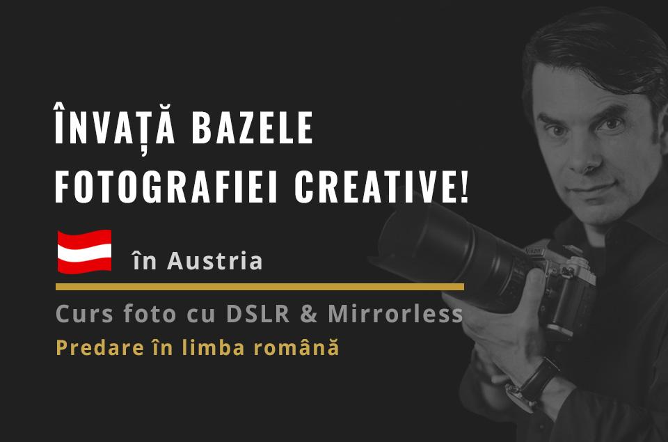 curs-foto-Austria-alexandru-bialis-2019-pag-prez