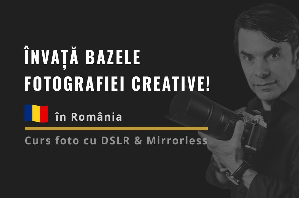 curs-foto-romania-alexandru-bialis-2019-pag-prez
