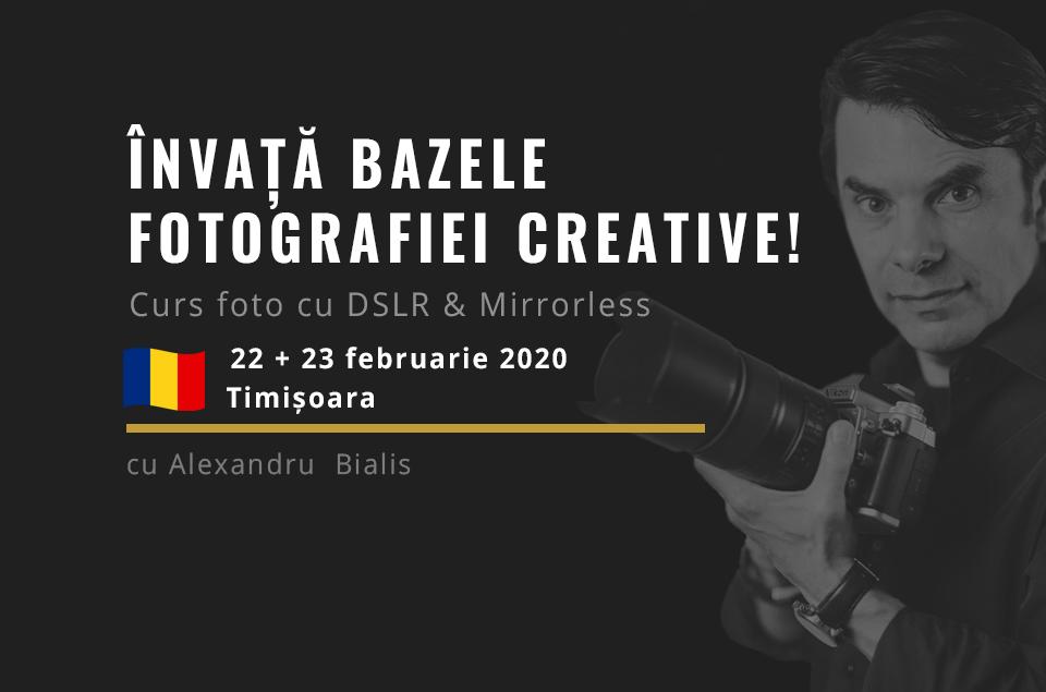 curs-foto-Romania-alexandru-bialis-2020-img-01-reprezentativa