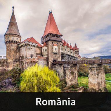 Fotografii Romania