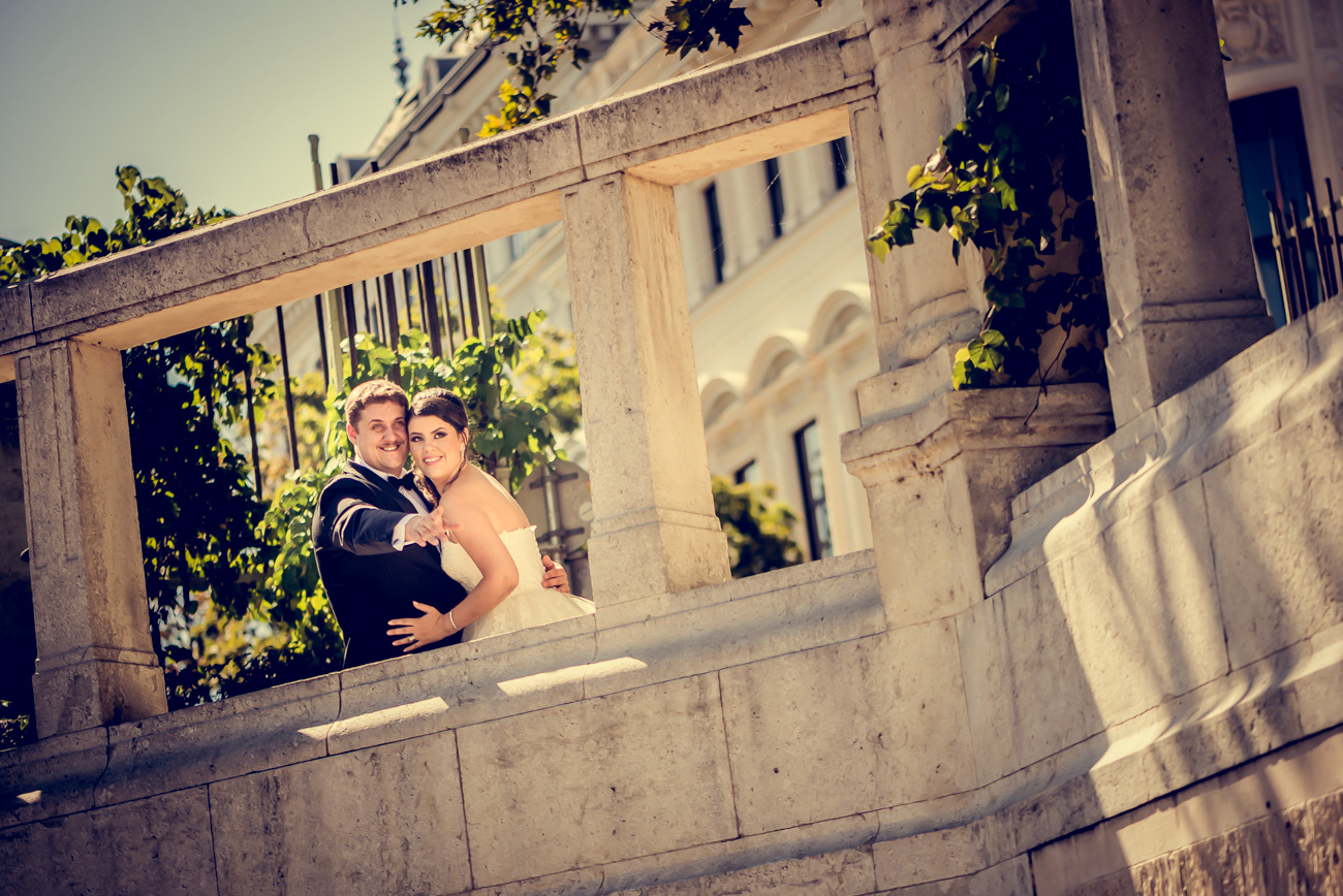 trash the dress Viena-bialisphotography17009_30091