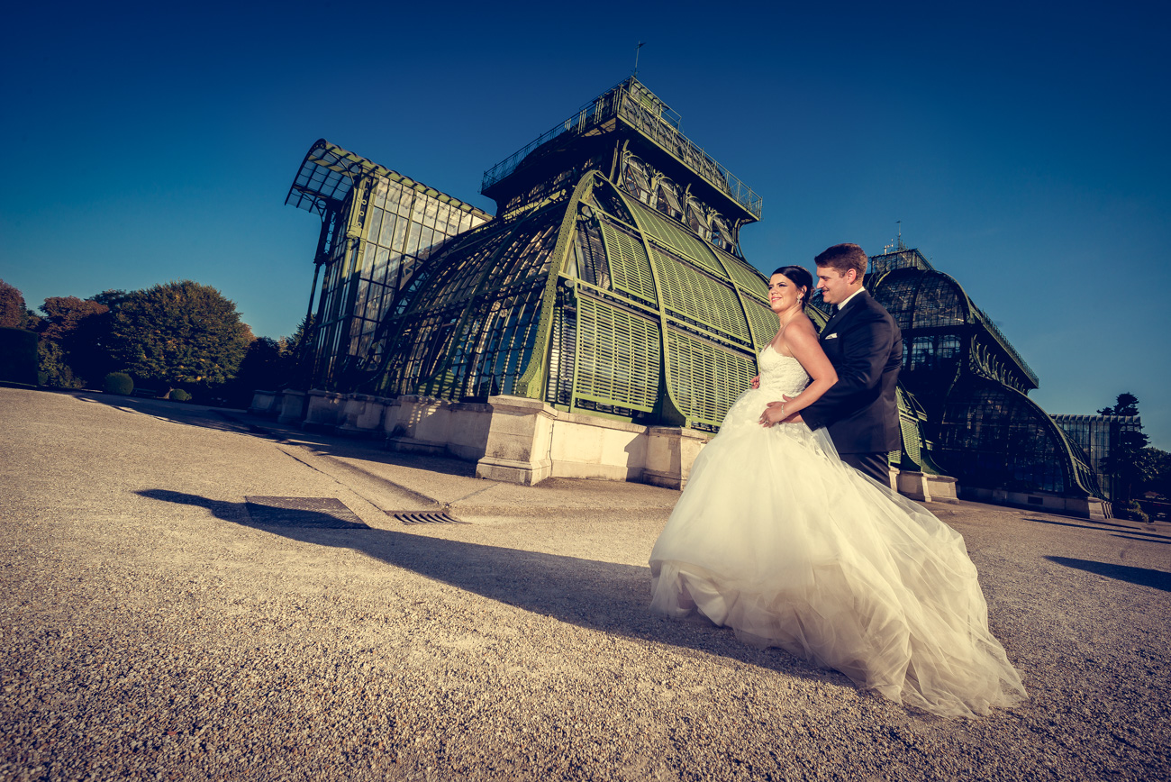 trash the dress Viena-bialisphotography17009_30333