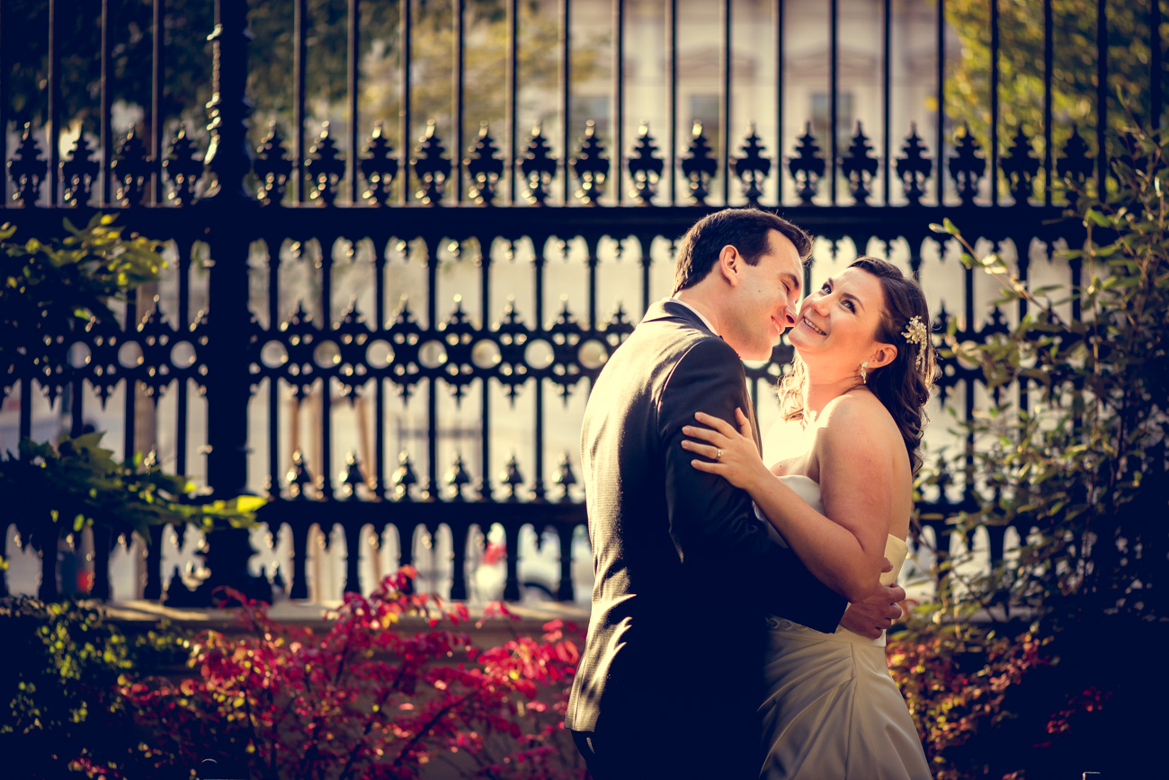 trash the dress Viena-bialisphotography17012_440409