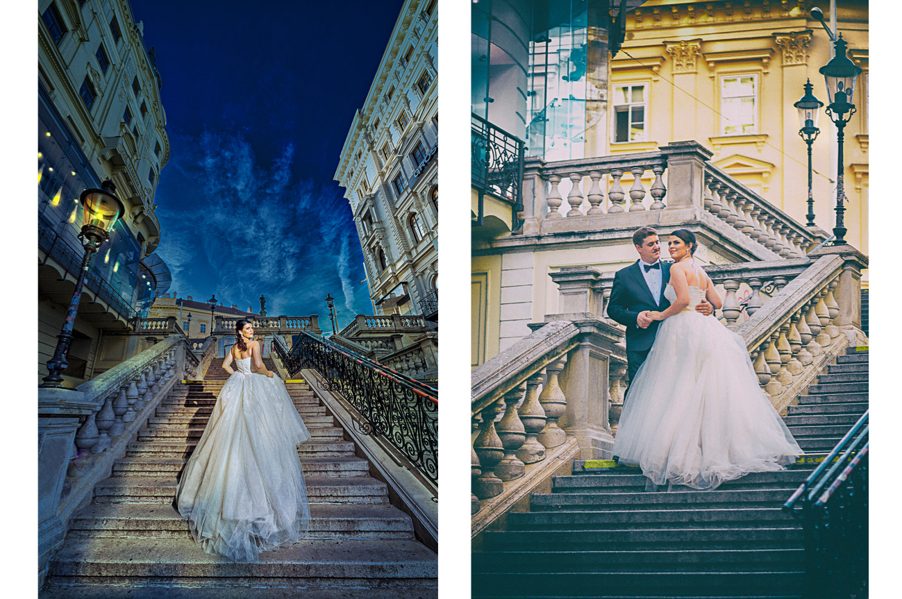 trash the dress Viena-colaj-1001