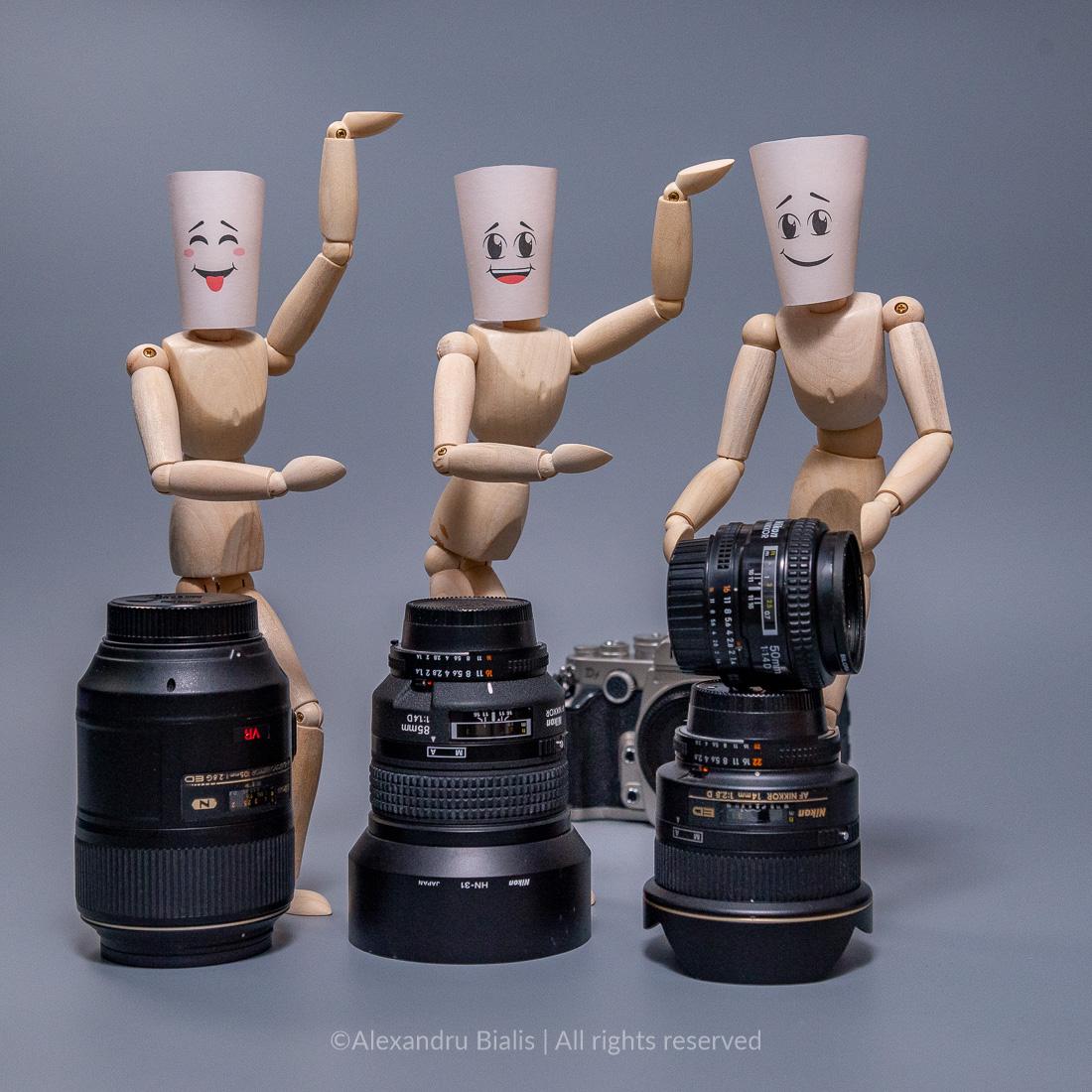 Curs foto online live interactiv, Editare foto Adobe Lightroom