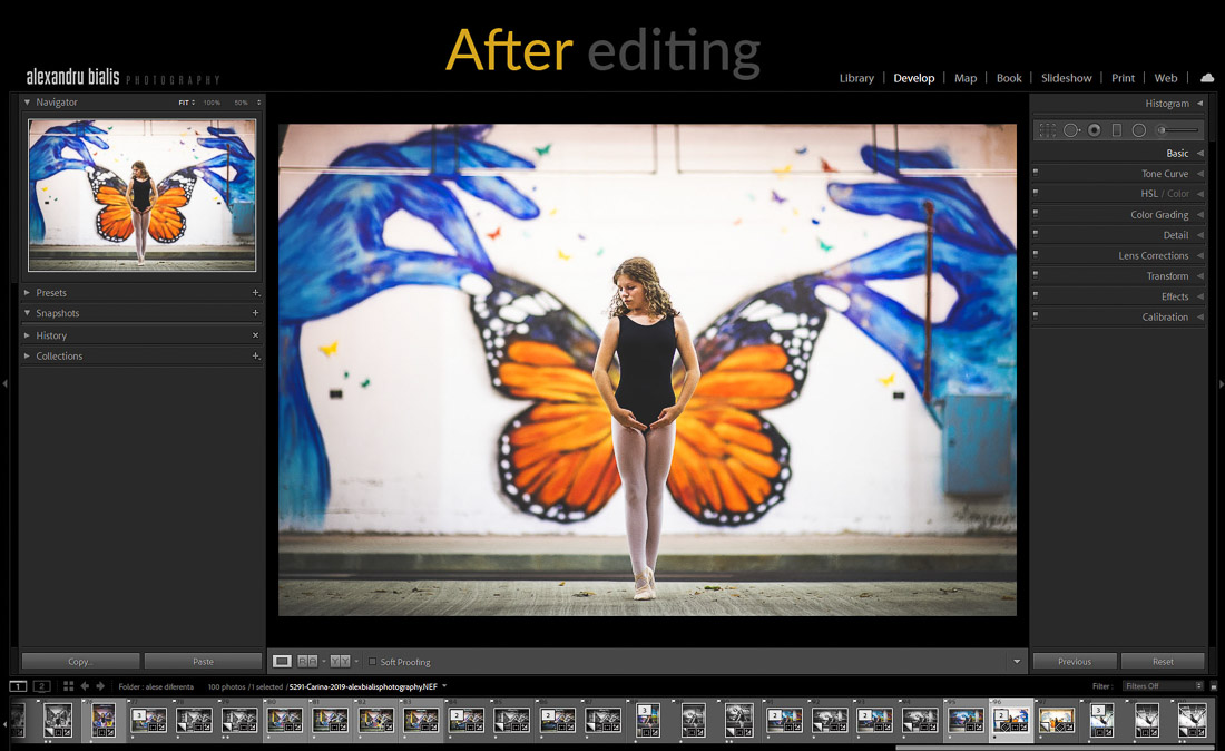 curs foto online site-Before and after Lr Print Screen-1001-after