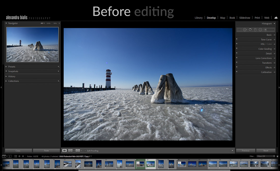 curs foto online site-Before and after Lr Print Screen-1003-before