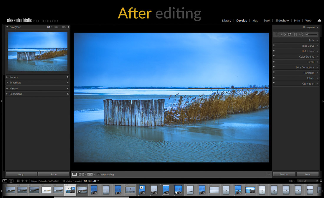 curs foto online site-Before and after Lr Print Screen-1004-after