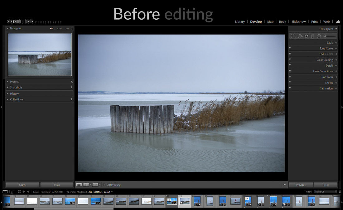 curs foto online site-Before and after Lr Print Screen-1004-before