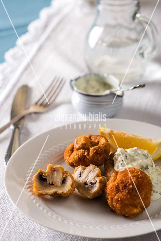 fotografie-culinara-Ciupercute pane
