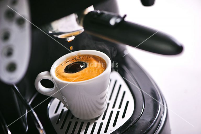 fotografie-culinara-Espresso Coffee