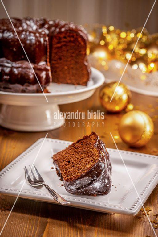 fotografie-culinara-Gugellhupf cake gold-235