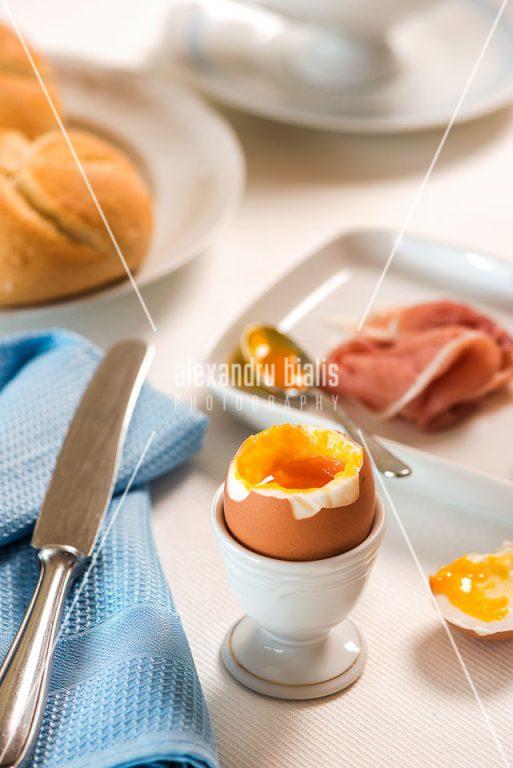 fotografie-culinara-Mic dejun