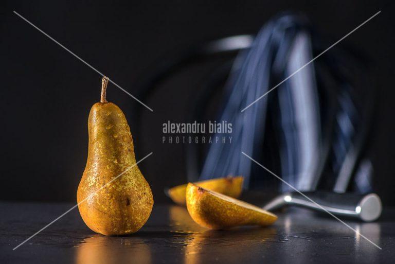 fotografie-culinara-Pere