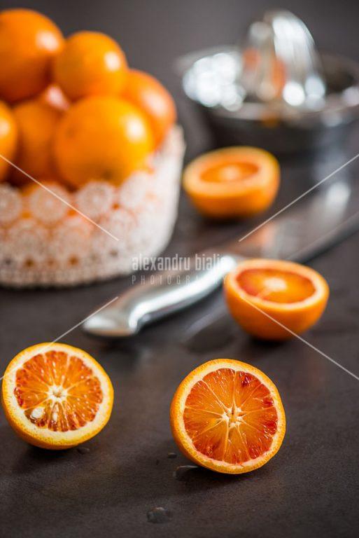 fotografie-culinara-Portocale rosii