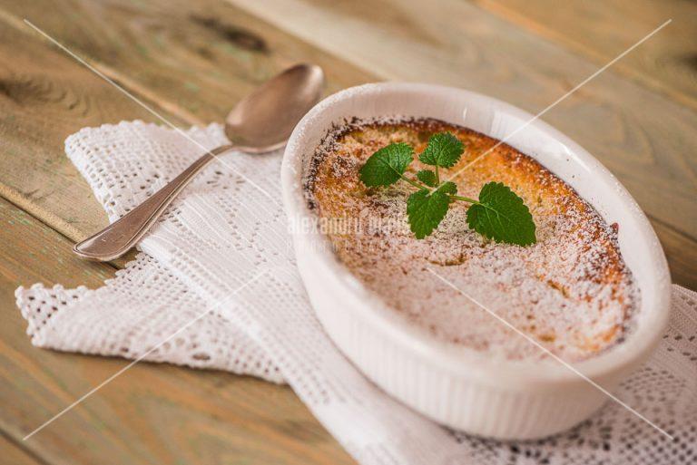 fotografie-culinara-Sufleu cu lamai