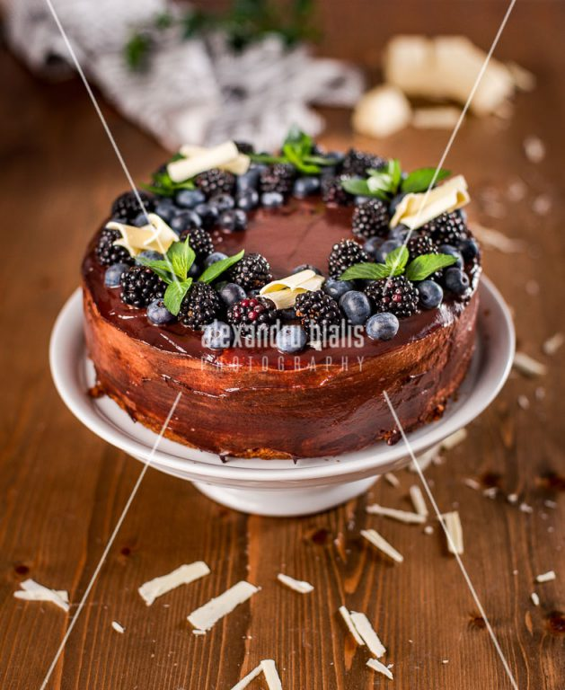 fotografie-culinara-Tort Mousse Ciocolata-6645
